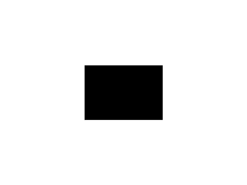 BOB-MILL-2X – Clase 01
