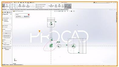 grupoprocad.com: CSWE-MD_Clase-09_A
