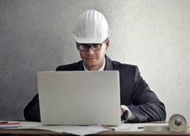 grupoprocad.com: Formación online en ingeniería CAD CAE CAM