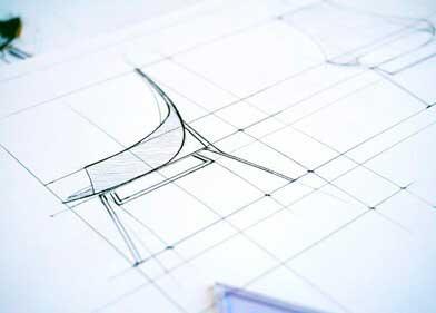 grupoprocad.com: aplicamos a la Ingeniería el Diseño intencional