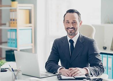 grupoprocad.com: Formación bonificada para empresas