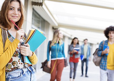 grupoprocad.com: Formación bonificada para estudiantes