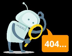 grupoprocad.com: Robot 404
