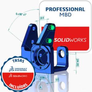 CSWP-MBD-CERTIFIED-WOOCOMMERCE