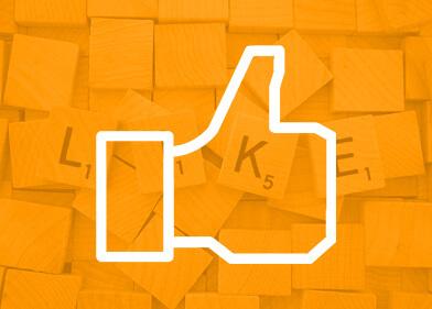 grupoprocad.com: consigue likes para tu idea