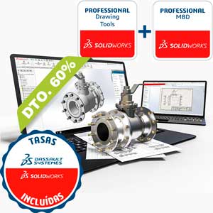 ProductoWoocomerce_DRAW-SPECIALIST+60%DTO