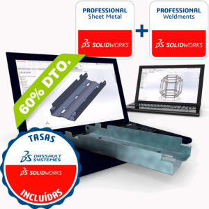 ProductoWoocomerce_FAB-SPECIALIST+60%DTO(HD)