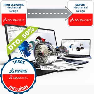 ProductoWoocomerce_MD-EXPERT+50%DTO
