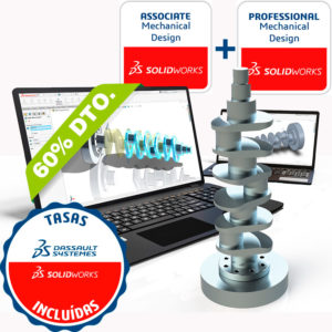 ProductoWoocomerce_MD-SPECIALIST+60%DTO(HD)