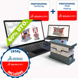 ProductoWoocomerce_MOLD-SPECIALIST+60%DTO(HD)